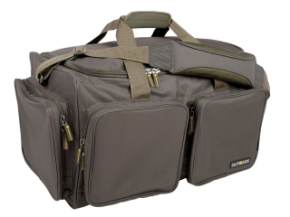 Outback Carry-All XL