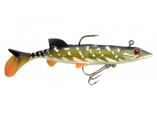 Power Catcher Super natural Pike 12 cm