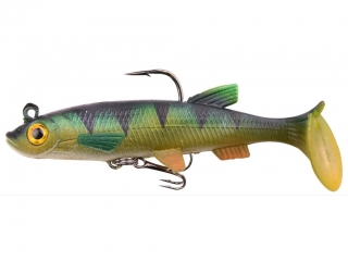 Power Catcher Super Natural Perch
