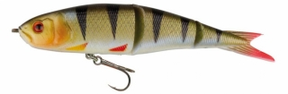 SOFT 4PLAY - READY TO FISH 13 cm