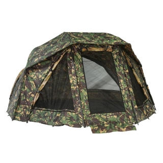 Giants fishing Umbrella Brolly Exclusive Camo 60